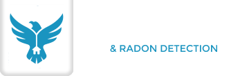 Falcon Home Inspection and Radon Detection